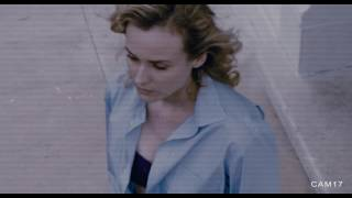 Der Bodyguard - Sein letzter Auftrag - Trailer