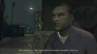 GTA IV (PC) - Eddie Low [Full HD]