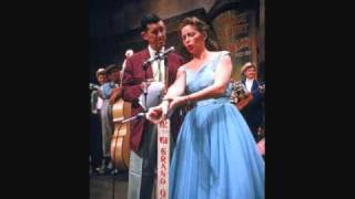 Watch Roy Acuff Lonesome Old River Blues video