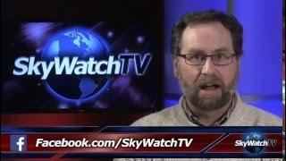 skywatchtv news 3 30 16 erdowie erdowo erdogan