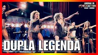 Baixar Tina Turner - Simply the best - Legendado HD