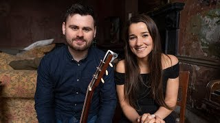 The Green Fields of France | Ireland's Favourite Folk Song | RTÉ One