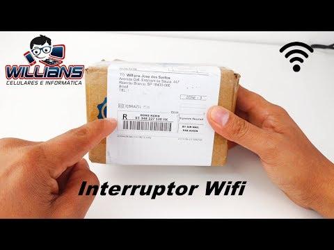 Contador medidor de electricidad monofásico 30A 230V 50Hz distribuido por CABLEMATIC ® from YouTube · Duration:  1 minutes 10 seconds