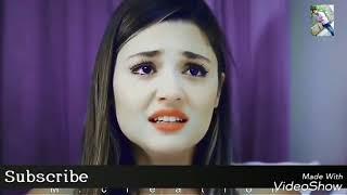 TUMHE DILLAGI BHOOL JANI PADEGI BEST ROMANTIC SONG   YouTube