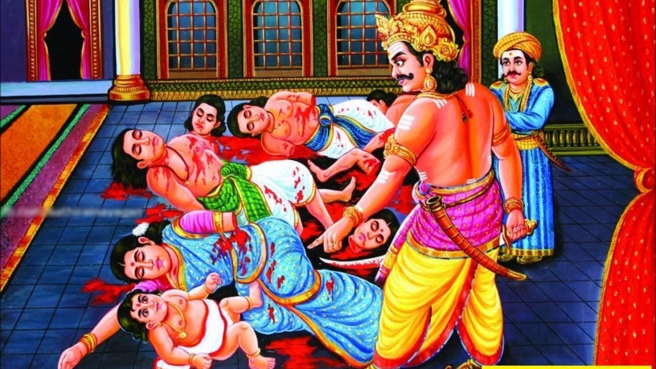 Image result for கோட்புலி நாயனார்