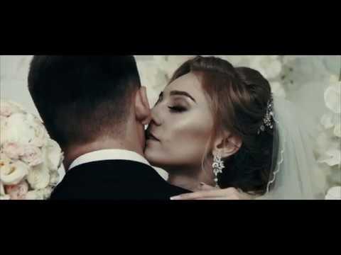 Свадебный клип Станислава