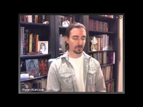 45 Minute Guided Kriya Yoga Meditation Practice