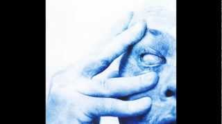 Porcupine Tree - Heartattack in a Lay By (In Absentia)