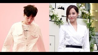G Dragon and Jooyeon's sides clearly deny dating rumors