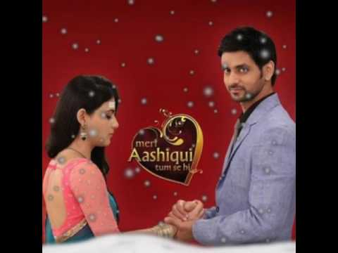 Ranveer And Ishani - Judaai