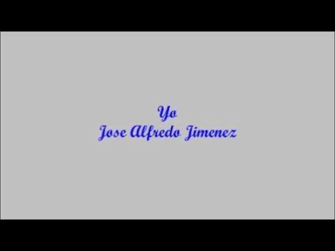 yo-(i)---jose-alfredo-jimenez-(letra---lyrics)
