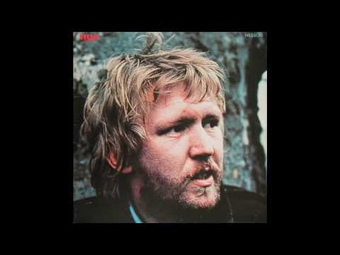 "Harry Nilsson - ""Dayton, Ohio 1903"" from NILSSON SINGS NEWMAN"