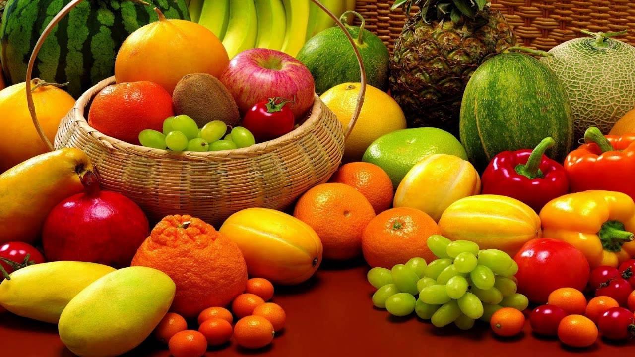 Dieta dash para adelgazar