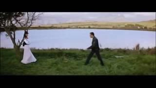 Aate Jaate Jo Milta Hai Remix Old By Dj Jacky
