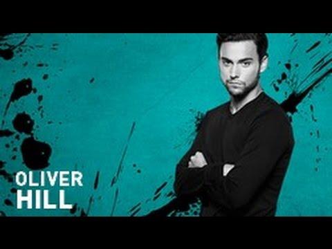 """InYourFlesh - Teaser #2 """"Oliver Hill"""" (16 +)"""