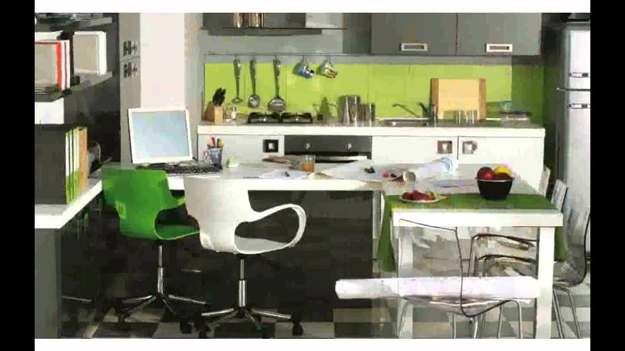 mobili per studio casa immagini youtube