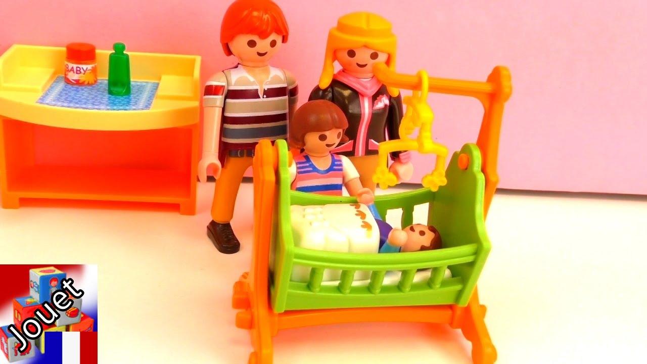 playmobil sonja et son fr re tobias sonja nous parle de sa famille et nous pr sente sa maison. Black Bedroom Furniture Sets. Home Design Ideas