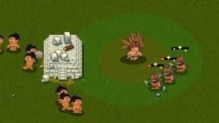 Free Game Tip - Sacred Heroes