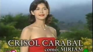 Luisa Fernanda / Луиза Фернанда 1999 Серия 04