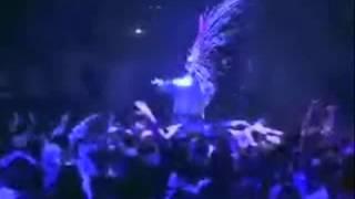 Скачать Original Dance With The Devil Video Acapulco Mexico Palladium Mandars RSVPGroup