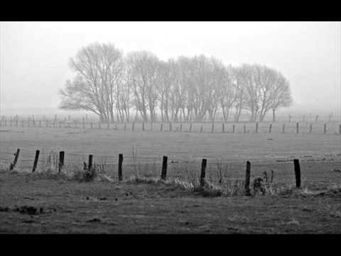 Joey Beltram - Striking Distance (Original mix)