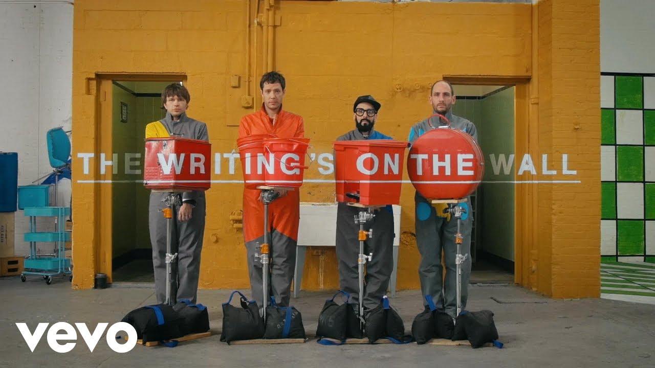 ok-go-the-writing-s-on-the-wall-okgovevo