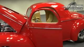 1937-peugeotcoupe-0093-dc5 Coupe