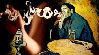 Nisos - Piji  (turkish greek song)