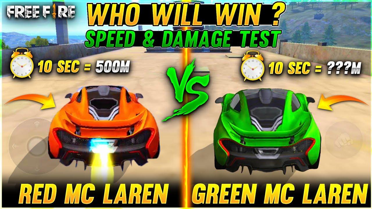 RED Mc LAREN VS GREEN Mc LAREN ⚡⚡ para SAMSUNG A3,A5,A6,A7,J2,J5,J7,S5,S6,S7,S9,A10,A20,A30,A50,A70
