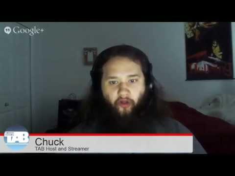 TAB Talk Episode 1: Ubisoft and Lazy Developers?