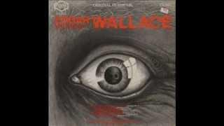 Edgar Wallace - Kriminalfilmen