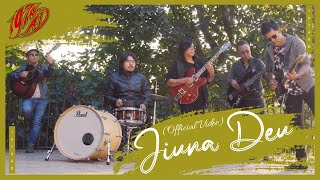 Jiuna Deu by 1974AD