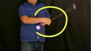 5a yoyo tutorial level 1 trick 8 electric fan