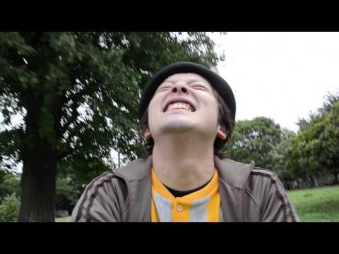 まちぶせ/くちかるい 【Music Video】