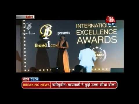 Baixar Dr Pooja Kasana - Download Dr Pooja Kasana | DL Músicas