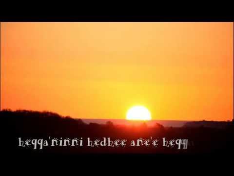 Abraham Halake  Song thumbnail