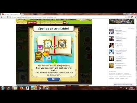 Hack Social Empires Cash + XP With Cheat Engine 6.4