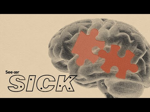 what-does-alzheimer's-do-to-the-human-brain?