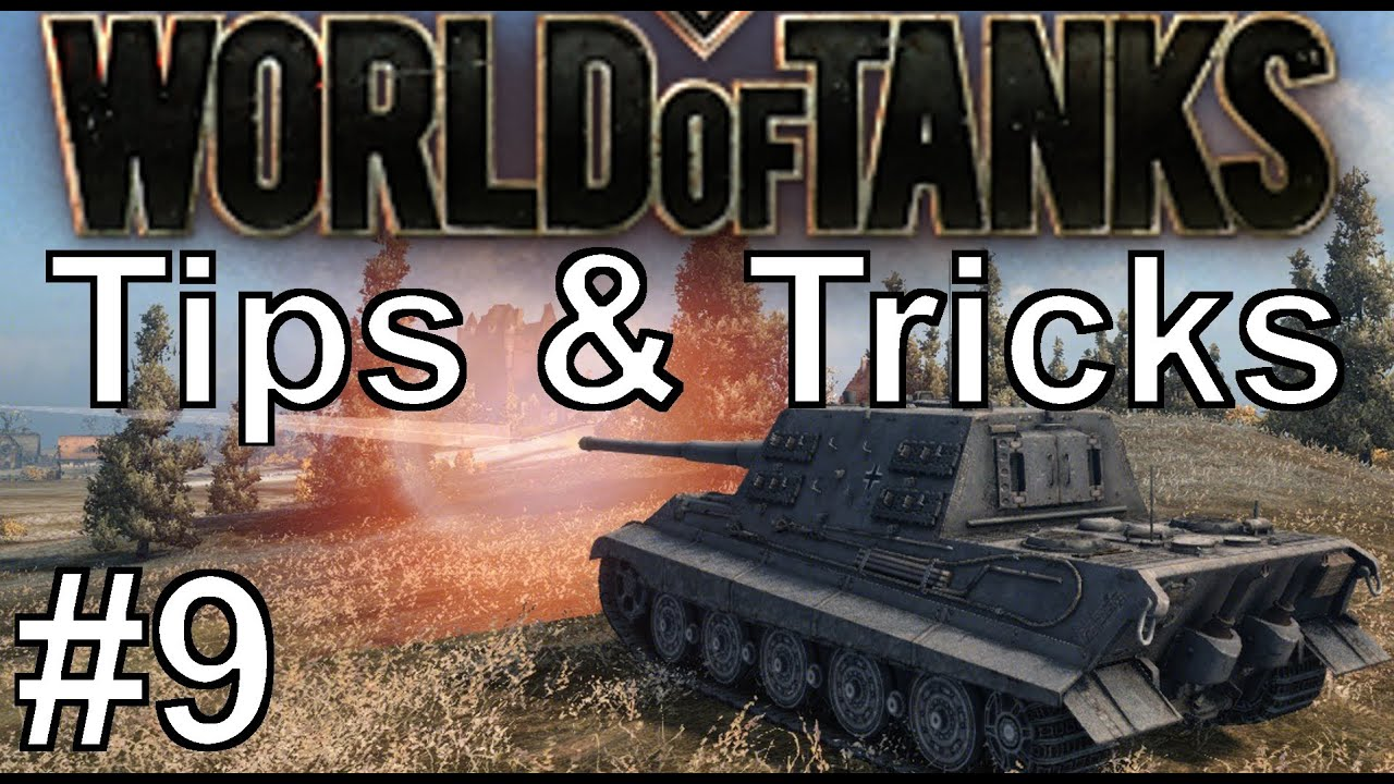 World of tanks wot become a better tanker map strategy world of tanks wot become a better tanker map strategy lakeville standard youtube sciox Image collections