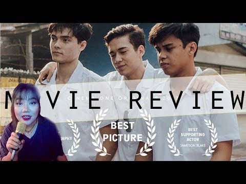 2 cool 2 be 4gotten || Movie Review