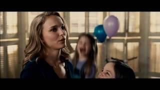 Brothers - Jim Sheridan - Trailer (HD/VOSTFR)