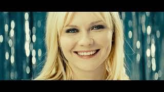 Massive Attack feat. Hope Sandoval - Paradise Circus (Gui Boratto Remix) - Upside Down Video
