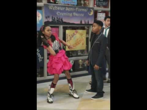 China Anne McClain Pictures