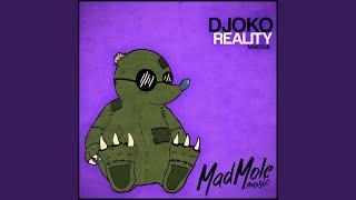 Freak (Original Mix)