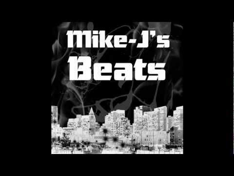 Hooka (Instrumental) - Don Omar & Plan B - Mike J's Remake
