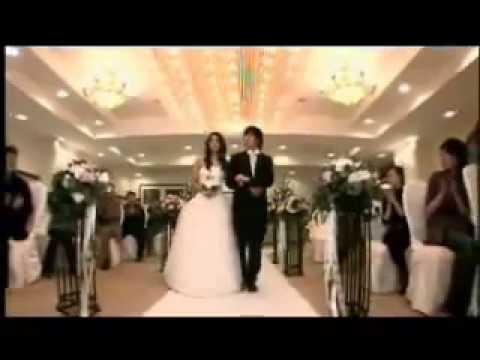 Lagu Sedih Korea