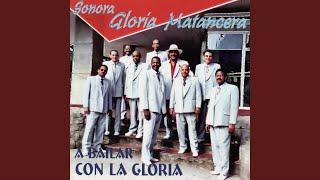 Play En El Balcon Aquel