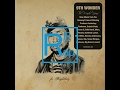 Download 9th Wonder - No Pretending (ft. Raekwon, Big Remo) MP3 song and Music Video