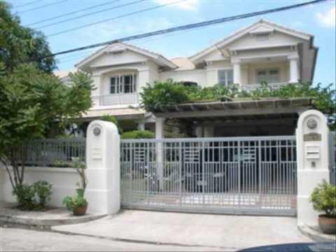 รับสร้างบ้าน pantip ออกแบบบ้านและสวน