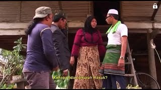 Video FILEM KOMEDI ACEH TERBARU BANG JONI 2017 download MP3, 3GP, MP4, WEBM, AVI, FLV Mei 2018